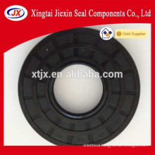 Hot Selling Auto parts Oil Seals