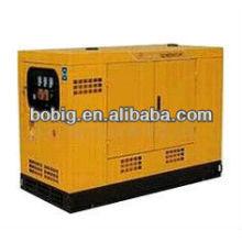 Hot sales! OEM price! 50kw deutz diesel generator with ISO CE