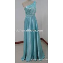 2013 new arrival chiffon prom evening dress ED5640