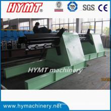 Hydraulischer vollautomatischer Decoiler für Rollenformmaschine