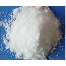 Industrielle Produktion Anhydrat Zitronensäure