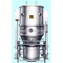 FL Boiling Trockner und Granulator