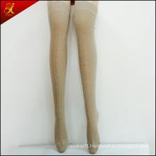 Fashion Cute Custom High Quality Black Leggings