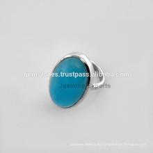 Venta al por mayor Joyería de piedras preciosas proveedor, anillos de joyería de plata, anillo de piedras preciosas fabricante
