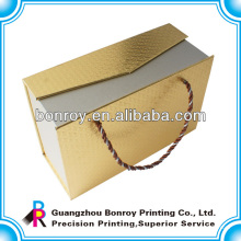 fabricantes de cajas de cartón, proveedores de cajas de regalo de cartón, cajas de presentación de cartón exportadores