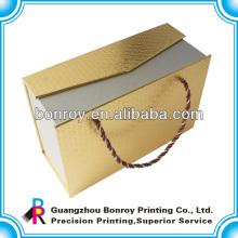 производители картонной упаковки,картонные подарочные коробки поставщики,экспортеры коробки дисплея картона