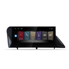 DVD del coche de Android Octa Core para Lexus 09-14