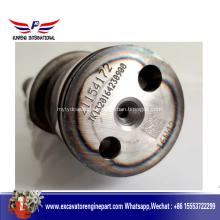 Volvo Engine Part Camshaft 21154172