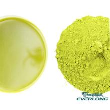 Matcha Super Pó de Chá Verde Estilo Japonês 100% Orgânico UE Nop Jas Certificado Pequeno Pedido Disponível (NO A)