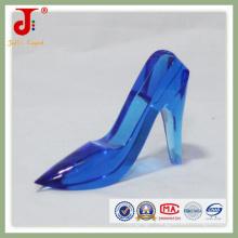 Blue Luxury Crystal Wedding Gifts (JD-CS-103)