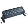 LED Flooding Light Flood Lights