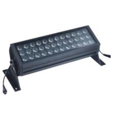 Luzes de inundação de LED