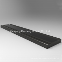 Flexibility Heavy Duty Wall Protection Guard with Competitive Price