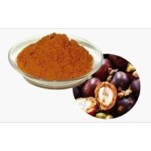 Mangosteen Extract Alpha-Mangostin Polyphenol Xantones