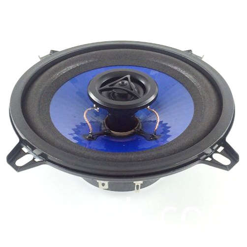 Foam Edge Car Speaker Coil 20