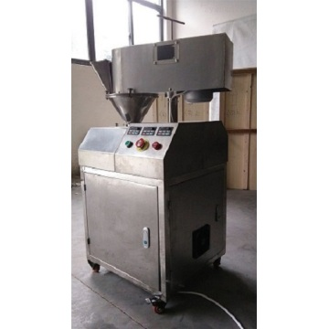 High quality and low price granulating machine