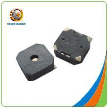 Campainha SMD SMT-8540A-04440 8.5 × 8.5 × 4.0mm