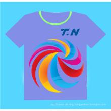 Custom Sublimation T Shirt, Sublimation T Shirts Blank, Cheap Custom Printed T Shirts