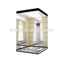 Standard 400kgs ,0.4m/s Home Lift