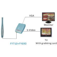 VGA Dental Intra Oral Kamera Dental Kamera