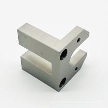 OEM CNC 4 Axes Machined Service Custom Aluminum CNC Machining Parts Custom CNC Products