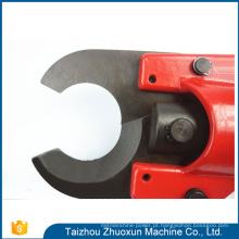 Ferramentas de corte de ferramentas de corte de cabo de montagem de extrator de engrenagem de construção de ferramentas de corte de diamante hidráulico poderoso