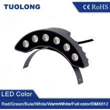 6W Ancient Build LED Light IP65 Outdoor Light Tuolong