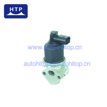 Idle Air Control Valve IACV for AUDI A2 for VW for bora for golf for polo classic 036 131 503 R