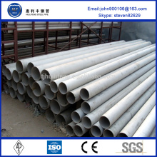 St42-2 газ и нефть гибкая труба из нержавеющей стали
