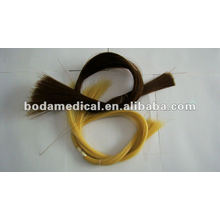 Hospital Médico Absorbalbe Catgut Thread