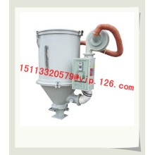 12KG Environment Friendly Hopper Dryers