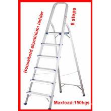 Aluminium Ladder (AL06)