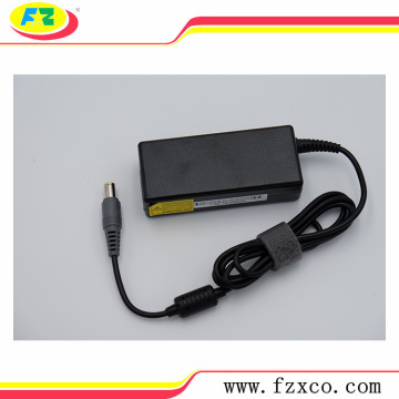 Power Adapter Travel Charger Untuk Lenovo