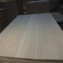 Holz Holz Tür Holz Furnitur Holz