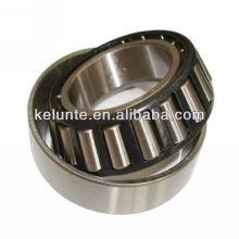 Roulement à rouleaux coniques HM89443 / HM89410