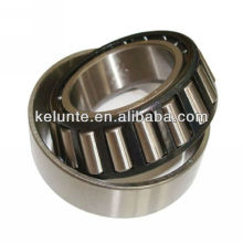 japan nachi bearings tapered roller bearing HM89443/HM89410