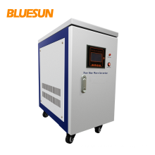 High frequency off grid solar inverter 2kw 3kw 4kw 5kw