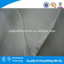 De alta calidad a prueba de fuego / aislamiento térmico de fibra de vidrio de tela