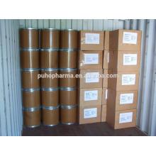 Citrato ferroso / Citrato férrico --- suplemento nutricional de hierro