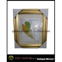 Fashional Design European Wooden Photo Frame