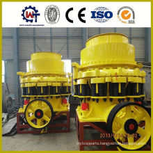 Directly factory price short head granite symons cone crusher used in mining with best quality