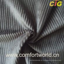 Tecido de malha teia urdidura (SHSF03936)