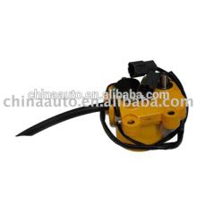 Hochleistungs-Großhandelspreis Gas-Beschleunigungsmesser Motorpositionierer für PC200-5