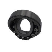 self-aligning ball bearing 2218
