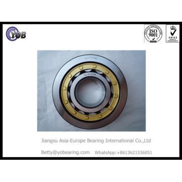 Hochleistungs-Zylinderrollenlager Nu2308ecm