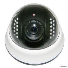 1200tvl Cámara de la bóveda del CCTV del IR CMOS 0.01lux (SX-02AD-12)