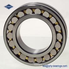 Подшипник сферического роликового подшипника большого диаметра (23180-2CSSK / VT143)