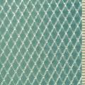 Plastic Diamond Filter Mesh Netting
