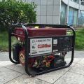 Bison China Zhejiang billig Silent Portable Generator mit gutem Preis
