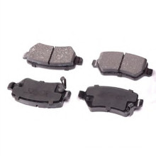 D1362 93179164 583021PA30 1605995 93190577 93176118 high performance brake pads for kia venga chevrolet astra